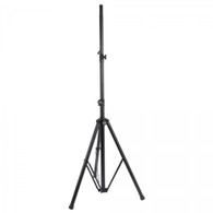 On Stage 10-Foot Universal Lighting and Speaker Stand