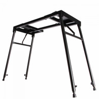 On Stage Platform Style Keyboard Stand