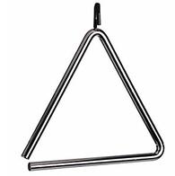 """LP Aspire Supreme Triangle 8"""" LPA122"""