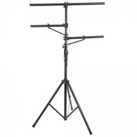 ON STAGE STANDS LS7720BLT Lighting Stand with Side Bars