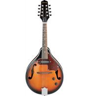 Ibanez M510E A-style Acoustic/Electric Mandolin