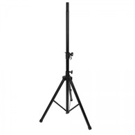 ON STAGE STANDS SS7761 All-Aluminum Speaker Stand