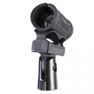 On Stage Dynamic Shock Mount Mic Clip
