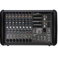 Mackie PPM1008 Professional Powered Mixer