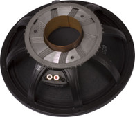 """Peavey 15"""" Low Rider Replacement Basket"""