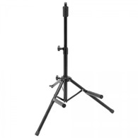 On Stage Stands Tiltback Tripod Amp Stand