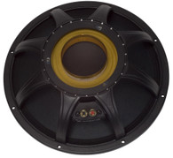 Peavey 1505-8 KADT BW Replacement Basket