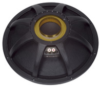 """Peavey 18"""" 1801-8 Replacement Basket"""