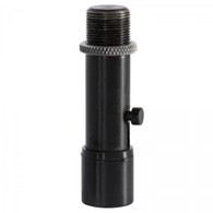 On Stage Quik-release Mic Adapter