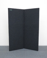 """CLEARSONIC S52 66"""" High x 48"""" Wide x 1.5"""" Thick SORBER"""