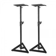 On-Stage Stands SMS6000-P Near-Field Monitor Stand