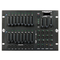 American DJ STAGESETTER8 16-Channel DMX Controller