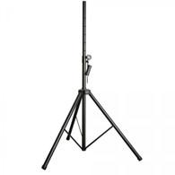 On Stage Steel Speaker Stand
