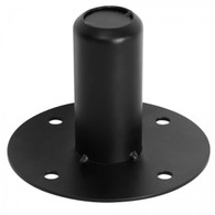 On Stage Stands 1-3/8 Cabinet Insert