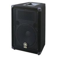 "Yamaha BR-Series BR12 2-Way 12"" PA Loudspeakers"