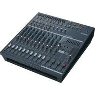 Yamaha EMX 5014C Powered 12 Channel Mixer