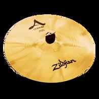 """Zildjian A Custom 15"""" Crash Cymbal"""