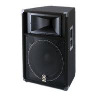 Yamaha Club Series V S115V Loudspeaker
