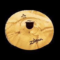 "Zildjian A Custom 10"" Splash Cymbal"