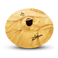 "Zildjian A Custom 12"" Splash Cymbal"