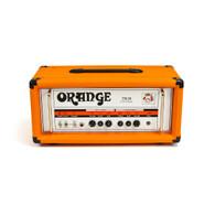 Orange TH Series TH30 Head Guitar Amp