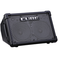 Roland Cube Street X Amp Battery Powered Stereo