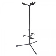 On Stage Hang-It™Triple Guitar Stand