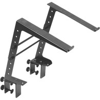 On Stage Multi-Purpose Laptop Stand