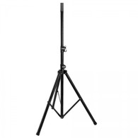 On Stage SS7730 Black Classic Speaker Stand
