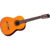 Yamaha C40II C-Series Accoustic Guitar