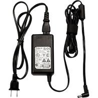 Roland PSB-120 AC Power Cord Adaptor