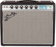Fender 1968 CUSTOM PRINCETON REVERB Amplifier