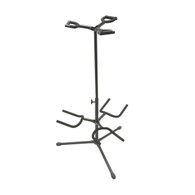 On Stage GS7321BT Triple Guitar Stand