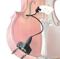 Barcus Berry 3100 Violin Piezo Transducer