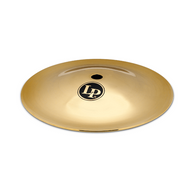 """LP 7"""" Ice Bell Effects Cymbal"""