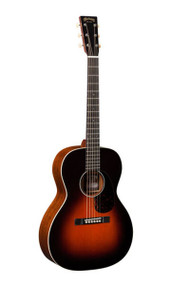 C.F. Martin CEO-7 Special Edition Acoustic/Electric Guitar