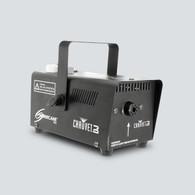 Chauvet Hurricane H700 Fog Machine