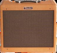 Fender 0213205700 Blues Junior III, 120Volt, Lacquered Tweed