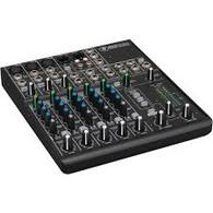 Mackie 802VLZ4 8-Channel Mixer