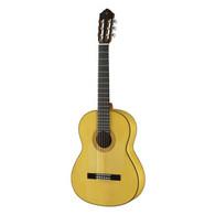 Yamaha CG172SF CG Series Classical Guitars