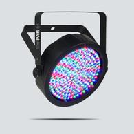 Chauvet SlimPAR 64 LED Light