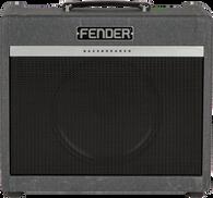 Fender Bassbreaker 15 Watt Tube Combo Amp