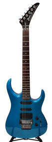 American Showster Metalist S/S Electric Guitar - Previously Owned