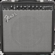 Fender Champion 40 Electric Guitar Amp