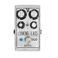Digitech DOD Looking Glass Class-A FET Overdrive Guitar Effects Pedal