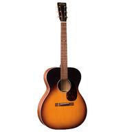 CF Martin 000-17 Whiskey Sunset Acoustic Guitar