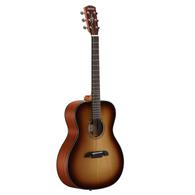 Alvarez AF60SHB Artist 60 Series Folk Acoustic Guitar