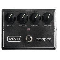 MXR 117R Flanger Effect Pedal