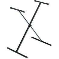 Yamaha PKBS1 Adjustable X-Style Keyboard Stand