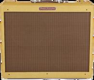 Fender '57 Custom Twin-Amp 40-Watt Electric Guitar Amplifier